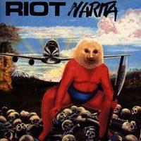 Riot02