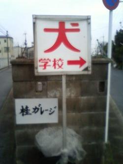 Inugakkou0_2