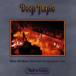 Deep_purple_made_in_europe